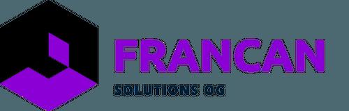 Francan Solutions OG